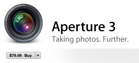 App Store-3.jpg
